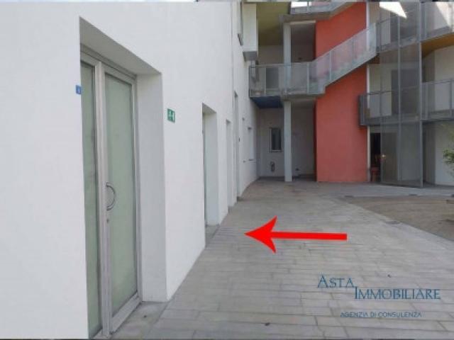 Case - Uffici e studi privati - viale sardegna 2 - siena (si)