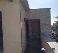 Case - Immobile residenziale appartamento - via gino borgatta 20