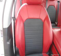 Auto - Alfa romeo stelvio 2.2 t.diesel 180 cv at8 q4 exec.
