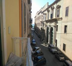 Appartamento in vendita a trapani centro storico