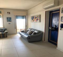 Appartamento in vendita a erice casa santa