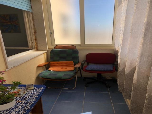 Appartamenti in Vendita - Appartamento in vendita a erice centro storico