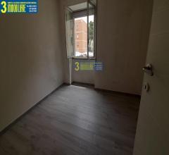 Appartamenti in Vendita - Appartamento in affitto a barletta borgovilla