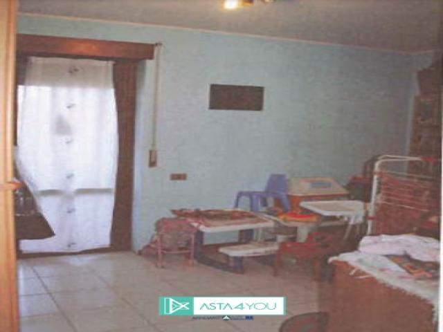 Case - Appartamento all'asta in via vespucci 23, cesano boscone (mi)