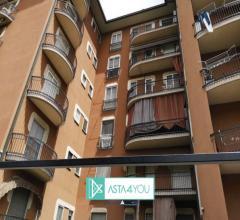 Case - Appartamento all'asta in viale campania 13, rozzano (mi)