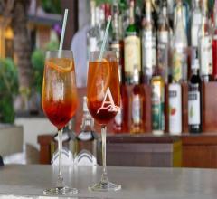 Case - Tecnoazienda - bar villafranca di verona