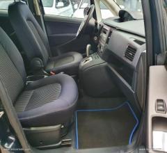 Auto - Lancia musa 1.4 dfn gold