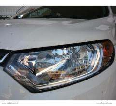 Auto - Ford ecosport 1.5 tdci 90 cv
