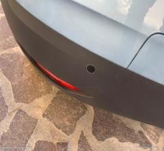 Auto - Renault scénic tce 160 cv energy bose