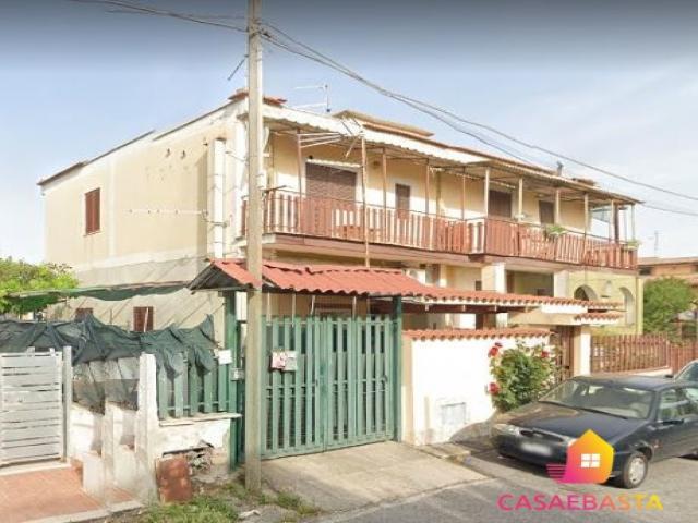 Case - Appartamento - via arzachena n. 23
