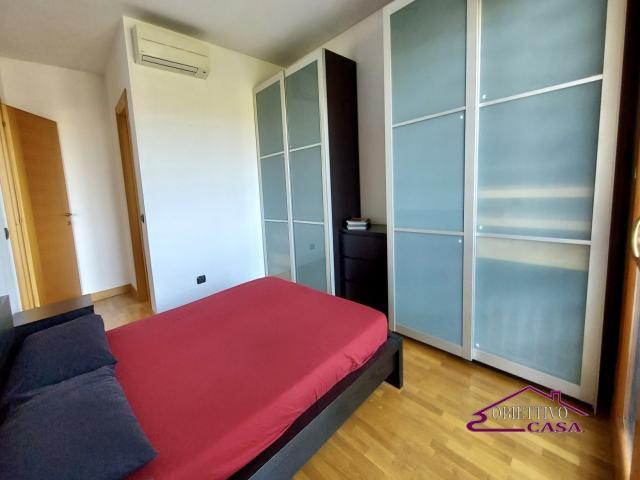 Case - Appartamento