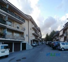 Messina centro europa appartamento 4 vani