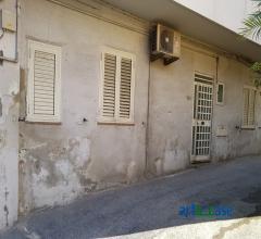 Messina bordonaro, indipendente 2 vani