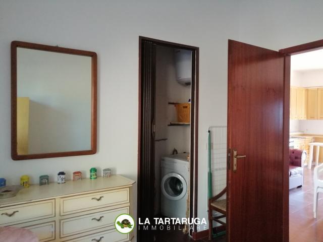 Case - Panoramicissimo appartamento con tre camere da letto