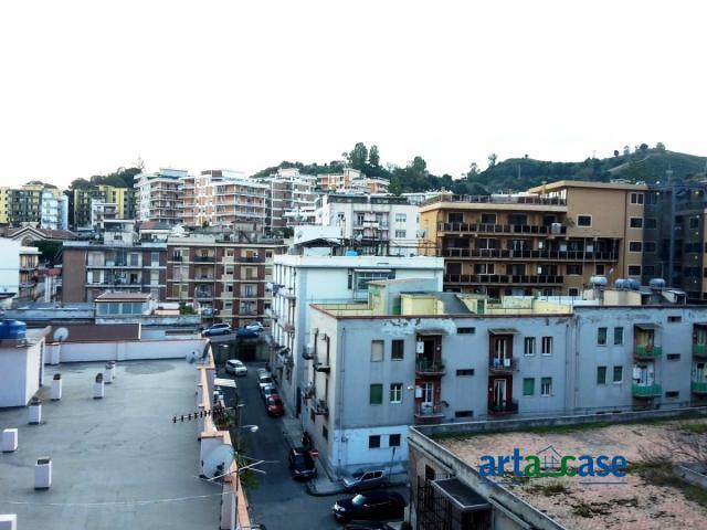 Case - Messina margherita 3 vani