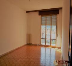 L918 appartamento a villafranca l.