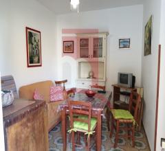 Case - Casa a solo con giardino a valderice