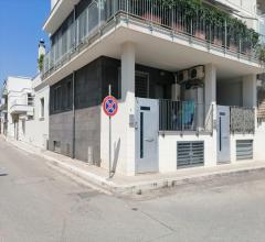 Appartamento in vendita a modugno zona centrale