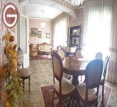 Appartamento in vendita a taurianova centrale