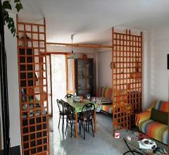 """Case - Vsa151 furnari ( milazzo-barcellona p.d.g.) ,villetta al  residence"""" il portico"""""""