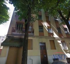 Appartamento al p.2 in via puccini n.140, modena
