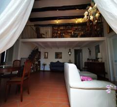Salvator rosa - appartamento 5 vani, ampia quadratura, giardino, box auto doppio.