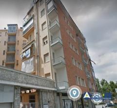Appartamento - via baudoin n. 3
