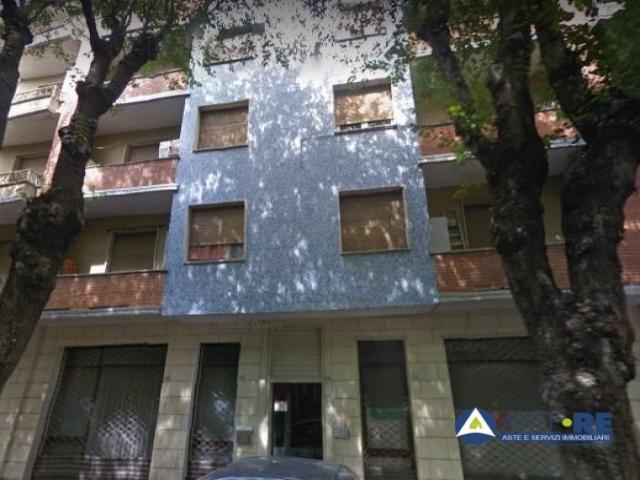 Case - Appartamento - viale risorgimento 124