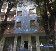 Appartamento - viale risorgimento 124