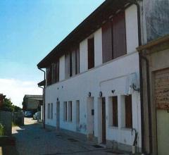 Appartamento - località quaderni, via giuseppe mazzini, 235/c
