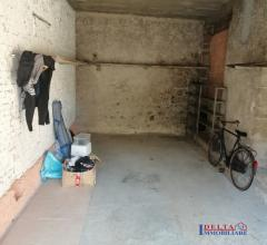 Garage castiglioncello
