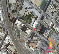 Magazzini e locali di deposito - via sofia de filippi mariani
