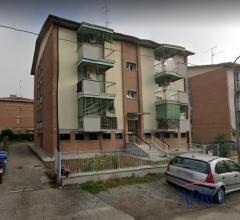 Appartamento - via fosse ardeatine n. 28