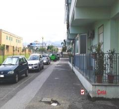 Torregrotta, appartamento con posto auto. ren to by. rif. 2vp25