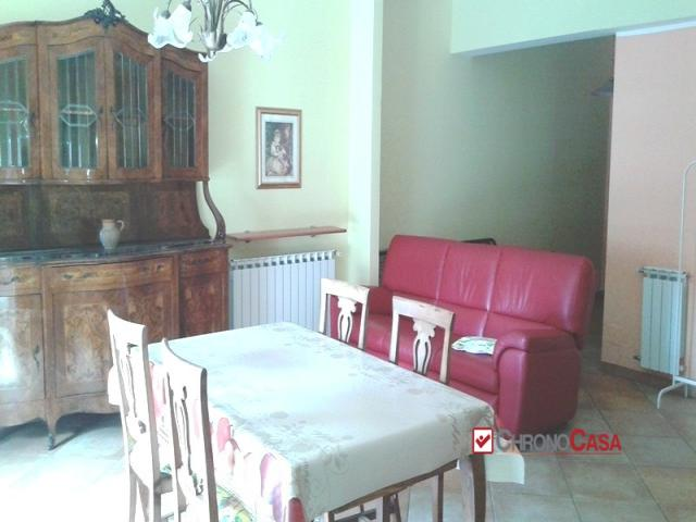 Case - Torregrotta, appartamento con posto auto. ren to by. rif. 2vp25
