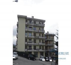 Appartamento - via angelo poliziano 24 - sansepolcro (ar)