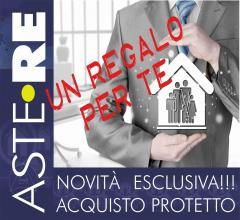 Case - Villa - strada il bastione, n. 26