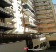 Palermo appartamento zona c.so dei mille