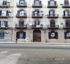 Palermo porzione ufficio zona politeama