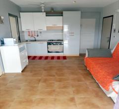 Appartamento in vendita a manfredonia ippocampo