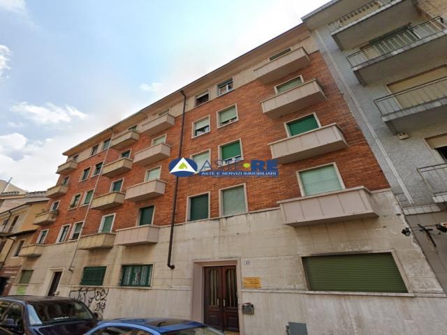 Appartamento - via san paolo 43 - torino