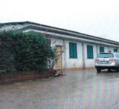 Appartamento - via baroni costantino, 190/a