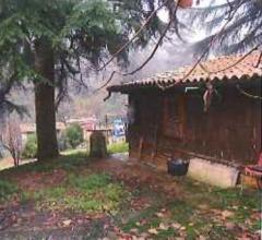 Rustico/casale - strada vicinale di valconca snc