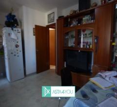 Case - Appartamento all'asta in via occhiate 151, brugherio (mb)