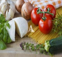 Tecnoazienda - gastronomia villafranca di verona