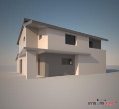 Case - Terreno edificabile