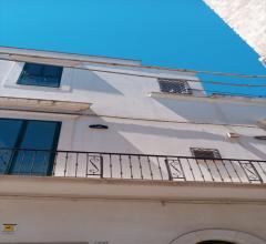 Casa indipendente in vendita a triggiano centrale