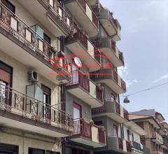 Appartamento in vendita a misterbianco montepalma