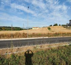 Terreno edificabile in vendita a torino di sangro periferia