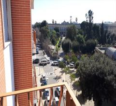 Appartamento in affitto a lecce centro storico